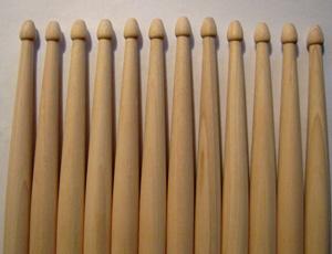 customdrumsticks